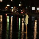 Вдоль и поперек Европы. Ночь в Бордо