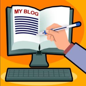 Азбука сайтоблоггинга