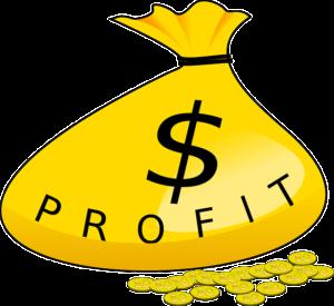 Пассивный доход: реальность все же или вымысел?..